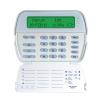 DSC WT5500E1H1 868 Vezeték nélküli LCD billentyűzet Alexor központhoz