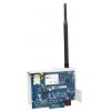 DSC TL2803G-EU Ethernet és GSM/GPRS kommunikátor, NEO sorozat, okostelefonos eléréssel