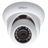 Dahua IPC-HDW1200s 2MP IP IR dóm kamera, fix objektív