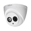 Dahua IPC-HDW4421E 2K - 4MP IP IR dóm kamera, fix objektív
