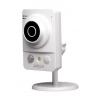 Dahua K-200A 2 Megapixel HD Kocka PIR IR IP Kamera