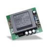 Alarmworld PCPS Tápmodul, 230V/12VDC