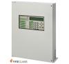 Fireclass FC510 Címezhető intelligens tűzjelző központ 1 hurokkal biztonságtechnikai eszköz