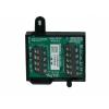 Fireclass FC410MIM Mini bemeneti modul