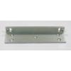 Assa Abloy FF-MGLAC-L-01500-1 Síktapadó mágnes tartóprofil