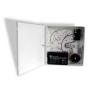 Alarmworld TE1230-AK Dobozolt segédtápegység