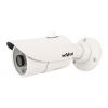 Novus NVIP-1DN3000H/IR-1P-II Day/Night IP Bullet kamera