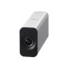 Canon VB-S900F, IP beltéri mini boxkamera, fix optikával, 2MP, POE, f=2.7mm (96°)