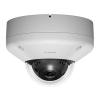 Canon VB-M641VE, IP kültéri dómkamera, 1.3MP, POE, 111,5°-os látómező