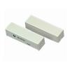 SELCO SD8523, nyitásérzékelő, több részes csavarozható