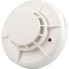 System Sensor ECO1005T, fix hőérzékelő (58°C)