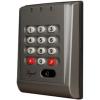 Soyal AR757HB, olvasó, kódzár, standalone és online vezérlővel
