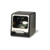 Everlink ZEBEX A-50M Omnidirekcionális Laser vonalkód olvasó