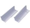 Soyal AR0400MZL, konzol biztonságtechnikai eszköz