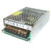 IdentiVision Tápegység, ICP-I1205, 5.000mA