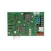 Texecom CEC-0001 Premier Elite Com2400 CTR21