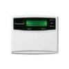 Texecom DBA-0173 Premier LCD Iconic