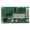 Texecom CEH-0001 Premier 8X