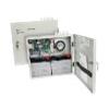 Merawex ZSP135DR5A3 Tűzjelző segédtápegység 24V/5A akku (40)