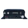 Lilin LI IP NVR408M Lilin mobil NVR, max 9 IP kamerához (45 Mbps), 1080p real time, 1x 2,5 SATA HDD vagy SSD), 9-34 VDC