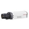 "Lilin LI IP BX1122S IP 1080p box kamera, 1/2,9"" CMOS, H.264, 0,01 Lux, 60fps, 2-way audio, ePTZ, ROI, 12 VDC, PoE"