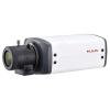 Lilin LI IP BX1022IVS 2Mp (30fps@1920x1080) HD IP Box kamera, WDR, SensUP, 12VDC/PoE