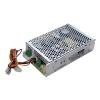 Bentel BAW75T24 beépíthető tápegység és akkumulátor töltő 2,7A
