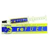 Foran Refuel Gel 30 ml