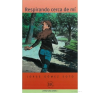 Respirando cerca de mí idegen nyelvű könyv