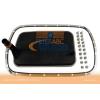 VAICO V20-1129 automataváltó szűrő készlet
