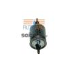 Purflux EP164 üzemanyagszűrő