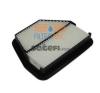 Purflux A1303 levegőszűrő levegőszűrő