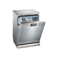 Siemens SN25L883EU mosogatógép