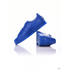 Adidas Unisex Utcai cipö SUPERSTAR ADICOL