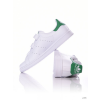ADIDAS ORIGINALS Férfi Utcai cipö STAN SMITH CF