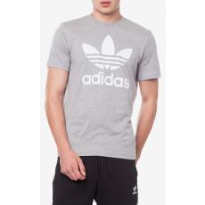 ADIDAS ORIGINALS Férfi adidas Originals Trefoil Trikó