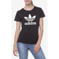 ADIDAS ORIGINALS Női adidas Originals Trefoil Trikó