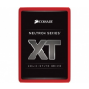 Corsair Neutron XT Series 480GB SSD (CSSD-N480GBXT)