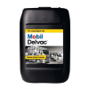 Mobil Delvac XHP LE 10w40 20L motorolaj