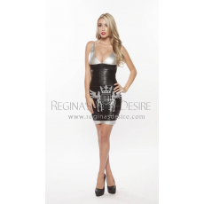 Regina's Desire Clarie Bandage Ruha