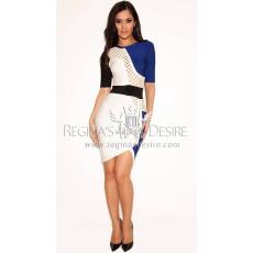 Regina's Desire Jessica Bandage Ruha