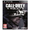 Call of Duty - Ghosts (PS3)