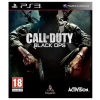 Call of Duty 7 - Black Ops (PS3)