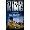 Stephen (Richard Bachman) King A 784-es autópálya-szakasz