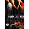 Tijan Fallen Crest High