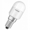 Osram Parathom SPC T26 2,3W 827 2700K FR E14 LED 2016/17