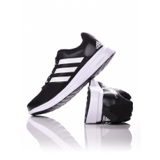 Adidas PERFORMANCE Duramo 7 Cipő (BB4049)