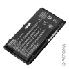 PATONA Medion MD95400, WIM2050 szériákhoz, 4400 mAh PATONA utángyártott akku akkumulátor