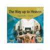 The Way up to Heaven Audio-Cd
