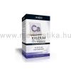 Interherb VITAL KALCIUM + D3-VITAMIN TABLETTA 60DB